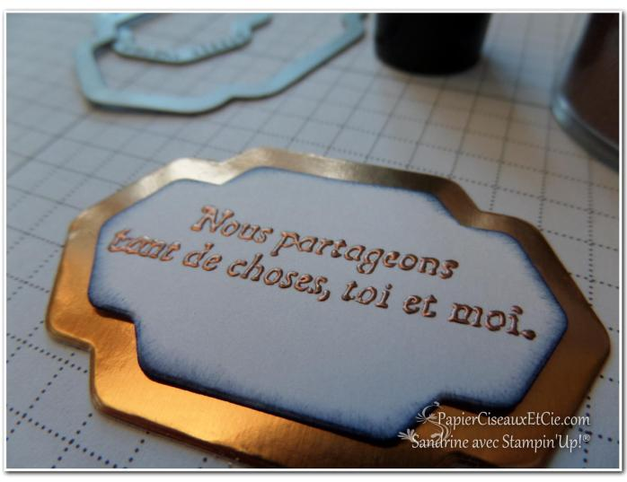boite-a-gourmandise-insta-pochette-raison-speciale-special-reason-stampin-up-papierciseauxetcie-tuto-17bis