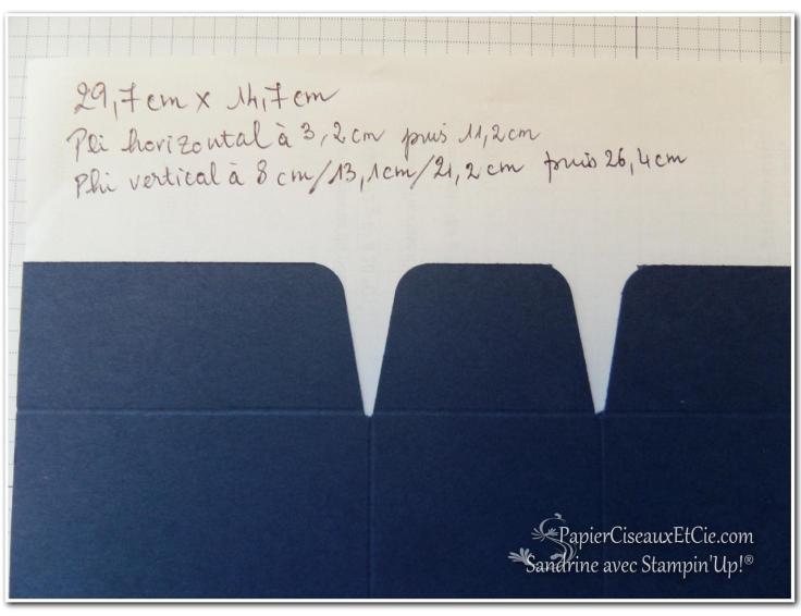 boite-a-gourmandise-insta-pochette-raison-speciale-special-reason-stampin-up-papierciseauxetcie-tuto-2