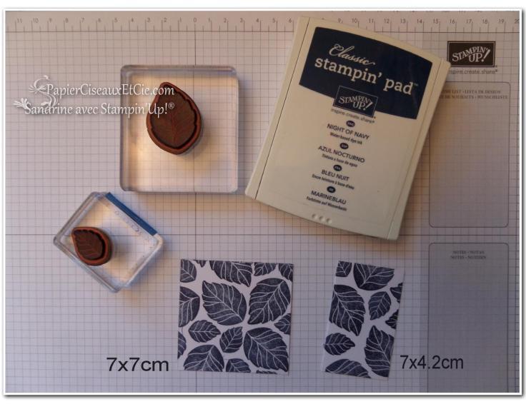 boite-a-gourmandise-insta-pochette-raison-speciale-special-reason-stampin-up-papierciseauxetcie-tuto-3