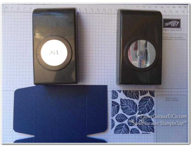 boite-a-gourmandise-insta-pochette-raison-speciale-special-reason-stampin-up-papierciseauxetcie-tuto-4