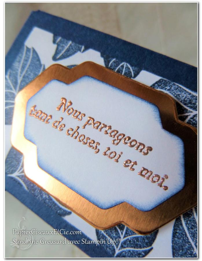 boite-a-gourmandise-insta-pochette-raison-speciale-special-reason-stampin-up-papierciseauxetcie-zoom-texte