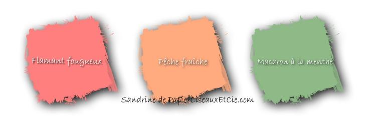 combo-de-couleurs-stampin-up-rose-orange-vert