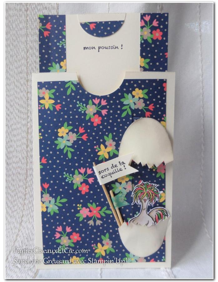 slider-card-carte-ascenceur-hey-chick-mon-poussin-sab-sale-a-bration-sandrine-papierciesauxetcie-demo-stampinup-ouverte