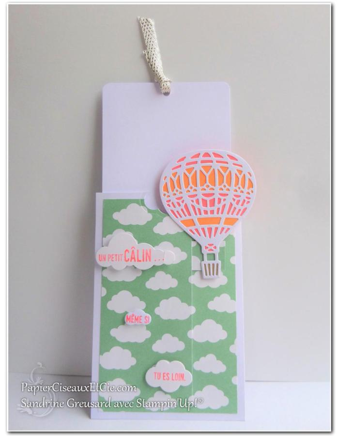 slider-card-carte-ascenceur-sandrine-papierciseauxetcie-demo-stampinup-france-3