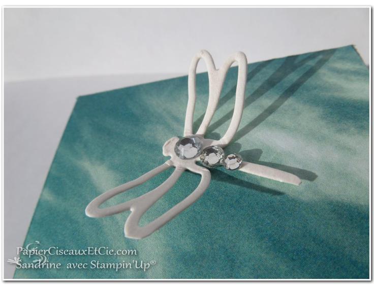 boite-cadeau-hotesse-detail-1-papierciseauxetcie-sandrine-avec-stampin-up-su