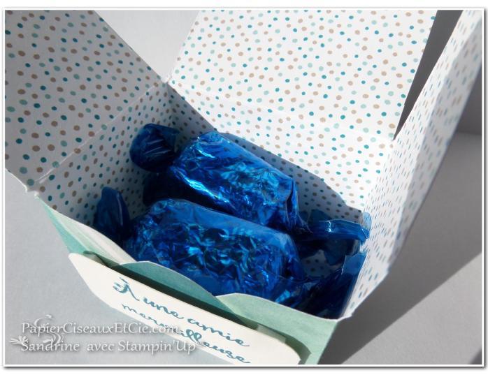 boite-cadeau-hotesse-ouverte-chocolat-papierciseauxetcie-sandrine-avec-stampin-up-su