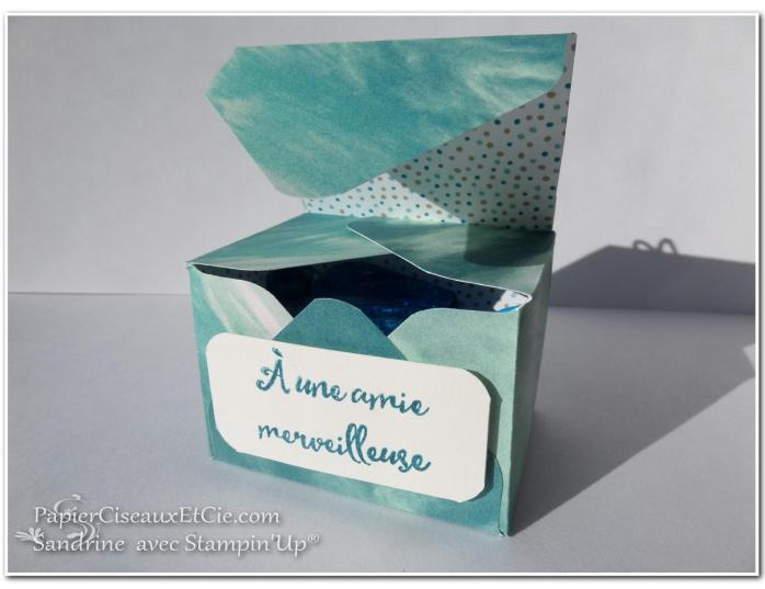 boite-cadeau-hotesse-ouverte-papierciseauxetcie-sandrine-avec-stampin-up-su