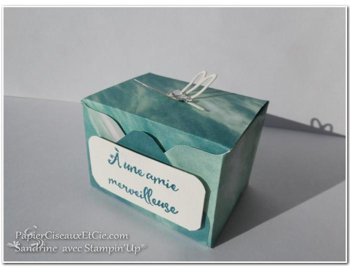 boite-cadeau-hotesse-papierciseauxetcie-sandrine-avec-stampin-up-su