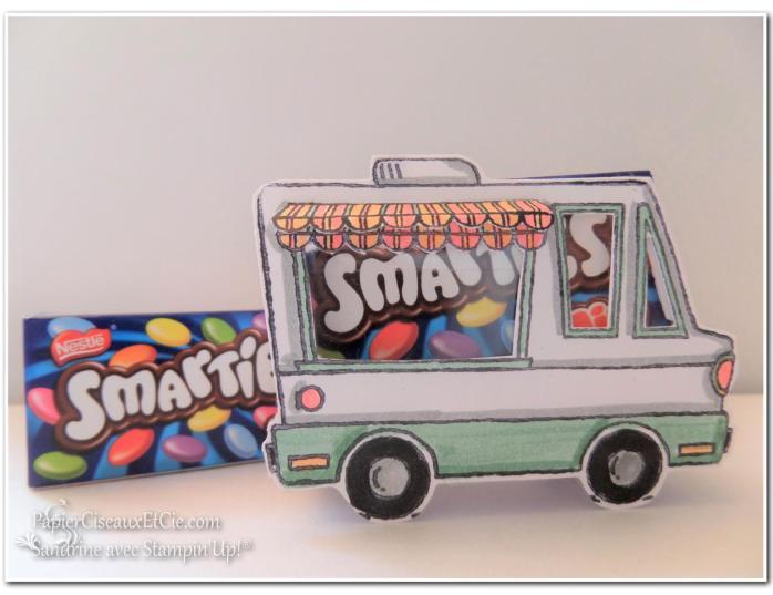 bonbon-candy-resto-sur-roulette-144289-sab-sale-a-bration-sandrine-papierciesauxetcie-demo-stampinup-tasty-trucks-143300
