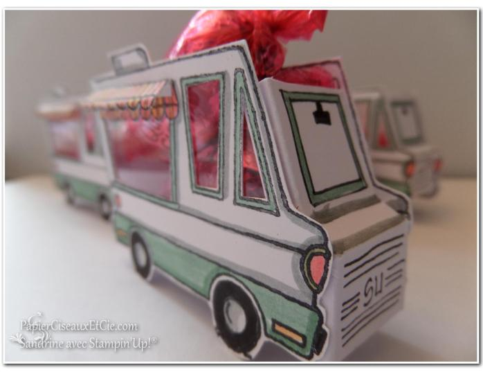 cadeau-invitee-resto-sur-roulette-144289-sab-sale-a-bration-sandrine-papierciesauxetcie-demo-stampinup-3