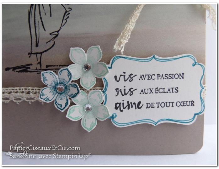 carnet-offert-a-ma-filleule-sandrine-papierciseauxetcie-demo-stampinup-resplandissante-detail