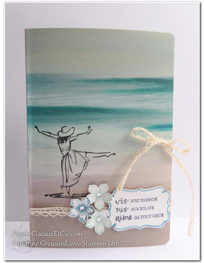 carnet-offert-a-ma-filleule-sandrine-papierciseauxetcie-demo-stampinup-resplandissante