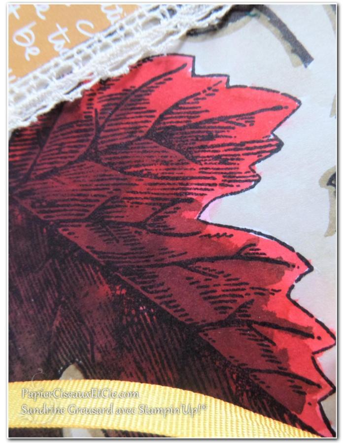carnet-offert-a-ma-filleule-sandrine-papierciseauxetcie-demo-stampinup-vintage-leave-detail-aquapainter