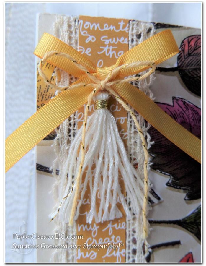carnet-offert-a-ma-filleule-sandrine-papierciseauxetcie-demo-stampinup-vintage-leave-detail-noeud