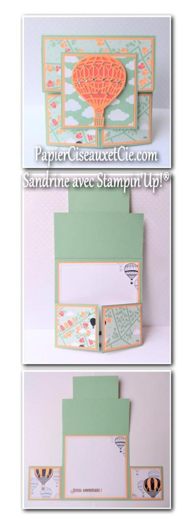 papierciseauxetcie-sandrine-stampin-up-carried-away-la-voie-des-airs-sab-2017-143608-trois