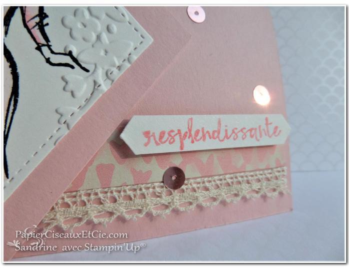papierciseauxetcie-sandrine-stampin-up-carte-carre-retournee-resplendissante-detail