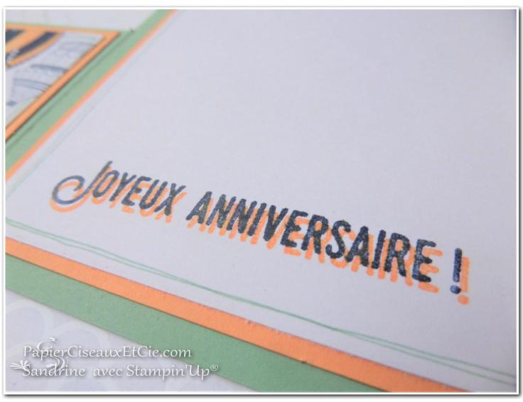 papierciseauxetcie-sandrine-stampin-up-gentil-remontant-la-voie-des-airs-appel-du-ciel-sab-2017-su-up-away-lift-me-up-carte-volets-card-message
