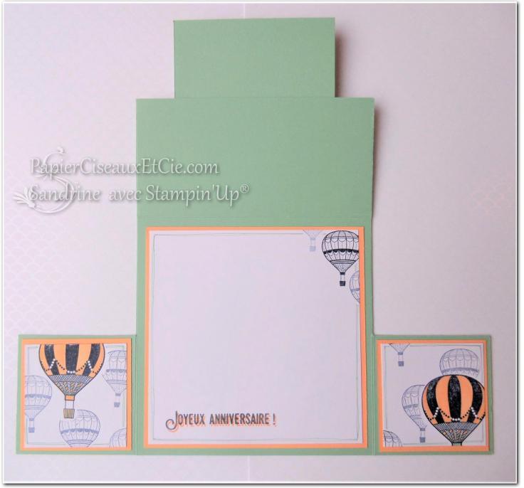 papierciseauxetcie-sandrine-stampin-up-gentil-remontant-la-voie-des-airs-appel-du-ciel-sab-2017-su-up-away-lift-me-up-carte-volets-card-ouverte-open-en-grand