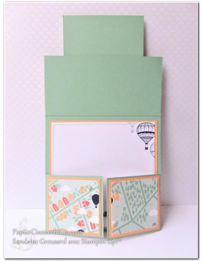 papierciseauxetcie-sandrine-stampin-up-gentil-remontant-la-voie-des-airs-appel-du-ciel-sab-2017-su-up-away-lift-me-up-carte-volets-card-ouverte-open
