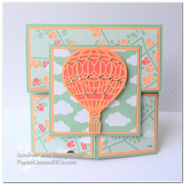 papierciseauxetcie-sandrine-stampin-up-gentil-remontant-la-voie-des-airs-appel-du-ciel-sab-2017-su-up-away-lift-me-up-carte-volets-card