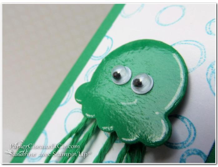 papierciseauxetcie-sandrine-stampin-up-souhait-frais-frozen-treat-friandises-glaces-tag-detail