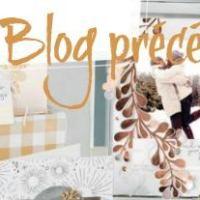 Blog hop de la Stampin'Class: une bougie parfumée (avec tutoriel)