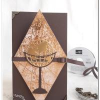 Nouveautés et tutoriel de la Carte Diamant