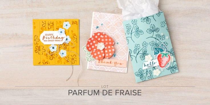 PARFUM_DE_FRAISE_Image_projets_avec-texte